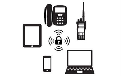Products likewise Bi  m moreover Motorola Hmn1038d Mike Wiring Diagram moreover Police Radios furthermore  on motorola two way radios long range