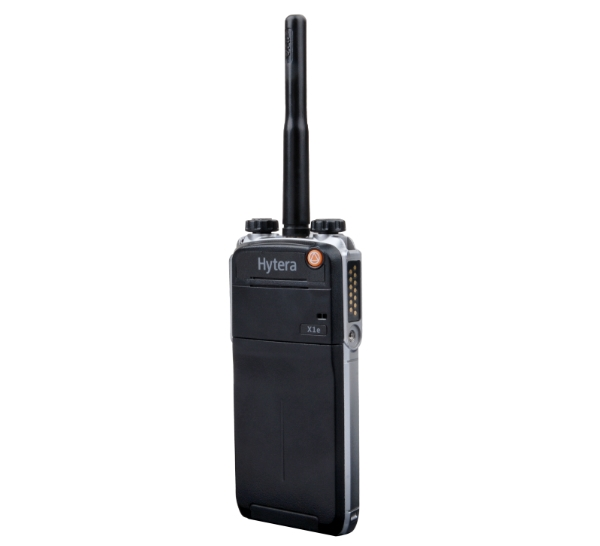 Hytera X1e Two-way Radio