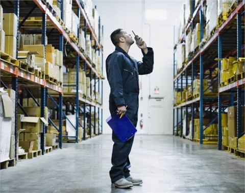 7 Ways Two Way Radios Can Improve Your Business