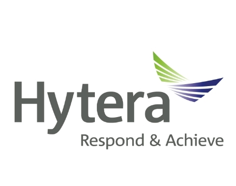 Hytera PD3 Series Pricing