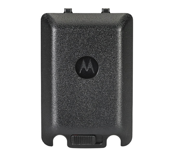 Motorola PMLN6745A Battery Cover