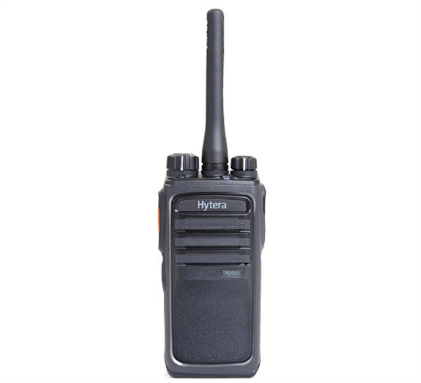 Hytera PD505 Digital Radio