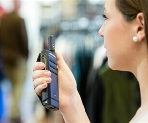 Radio Hire Milton Keynes, Radio Hire Oxford, Two Way Radios Hemel Hempstead